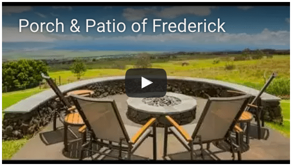 YOUR PORCH, DECK AND PATIO BUILDER EXPERTS!